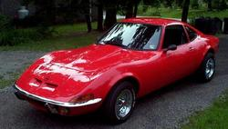 Another 1973_Opel_gt 1973 Opel GT post... - 2391864