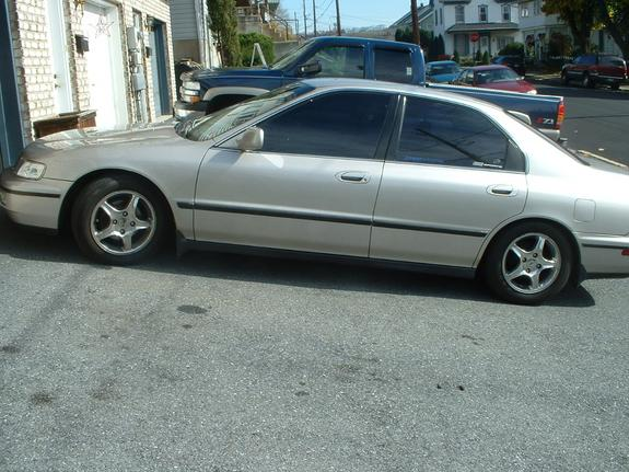 slidetbk1 1997 Honda Accord 2392435