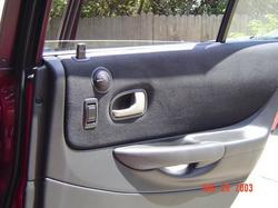 Another redmp5wgn 2002 Mazda Protege5 post... - 2404676