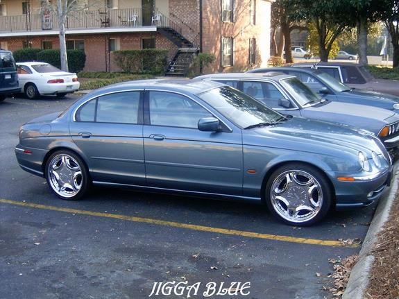 843jag 2000 jaguar s type specs photos modification info. Black Bedroom Furniture Sets. Home Design Ideas