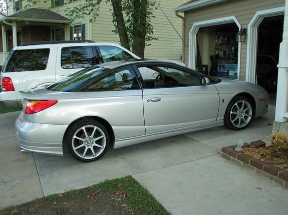 Derekc414 2001 Saturn S Series Specs Photos Modification Info At
