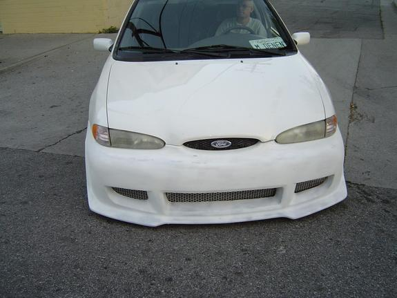 Another m_denen 1996 Ford Contour post... - 2445620