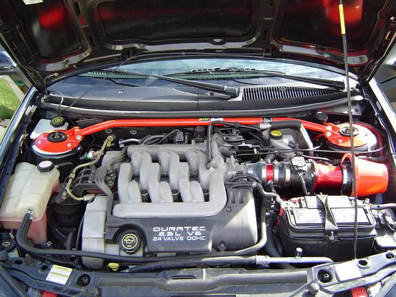 Mercury Tracer Oem Struts also Showthread also Kyb Vs Monroe Shocks Which Suspension Brand Is Best For in addition Thunderbird Rear Suspension moreover 1998 Ford Contour Rear Suspension Diagram. on 2000 mercury cougar struts