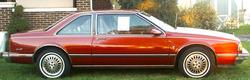 ohio_bad_boy1s 1988 Oldsmobile Delta 88