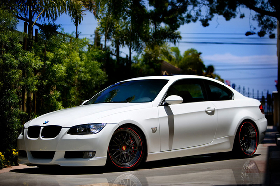 ...can purchaseoem bmw fitment is delivered everybuy Corse zs wheels for.