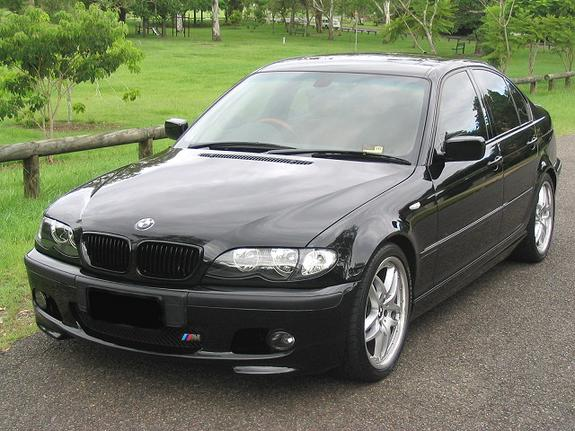 yourfake 2003 bmw 3 series specs photos modification info at cardomain. Black Bedroom Furniture Sets. Home Design Ideas