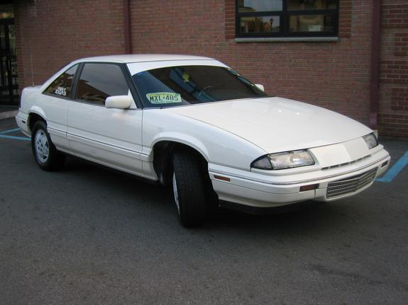 Idgas1 1988 Pontiac Grand Prix Specs Photos Modification