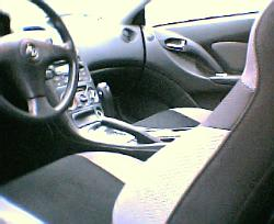 Another celicachicky 2003 Toyota Celica post... - 2515328