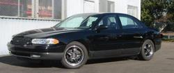 Jack44 2002 Buick Regal 2518171