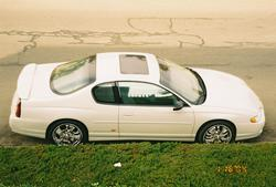 the03sstype 2003 Chevrolet Monte Carlo 2523320