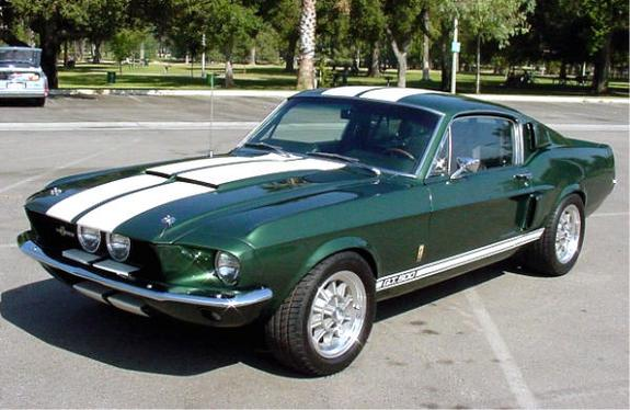 Jcanz 1967 Shelby GT500 Specs, Photos, Modification Info at CarDomain