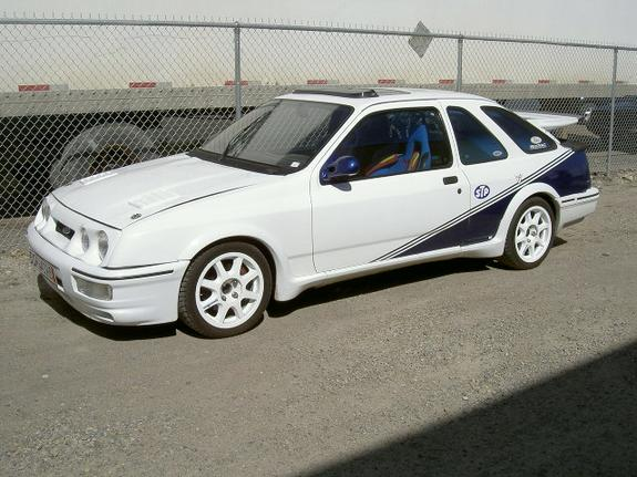 Audi 0 60 >> whtdmn 1988 Merkur XR4TI Specs, Photos, Modification Info at CarDomain