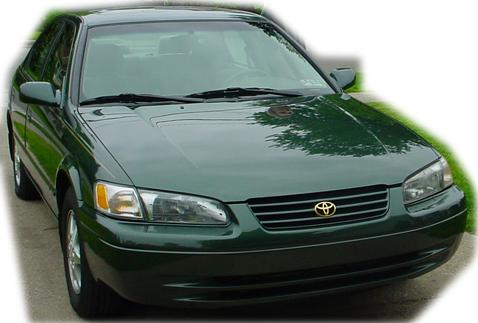yodacam 1999 toyota camry specs photos modification info. Black Bedroom Furniture Sets. Home Design Ideas
