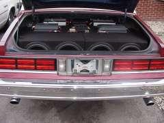Another 122496 1989 Chevrolet Caprice post... - 2556187