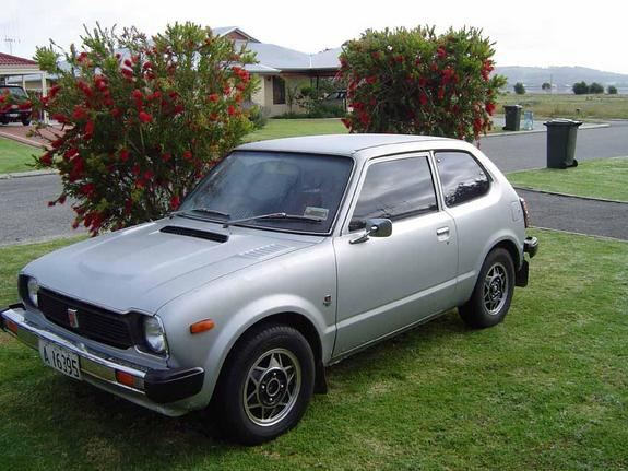 Holdenhatch 1978 honda civic specs photos modification for 1978 honda civic