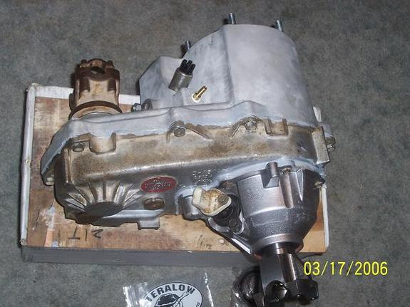 Another dembones17 1994 Jeep Wrangler post... - 2568982
