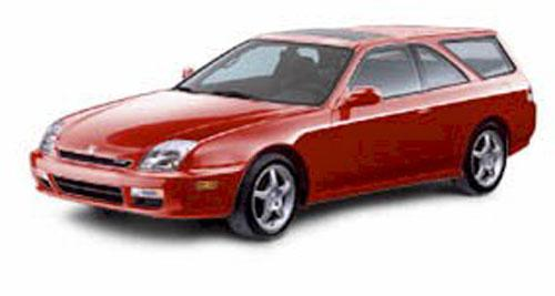 Maxresdefault as well Hondahall Robotb further Large together with Imgrc furthermore Honda Accord Aerodeck For Sale X. on honda prelude 1989