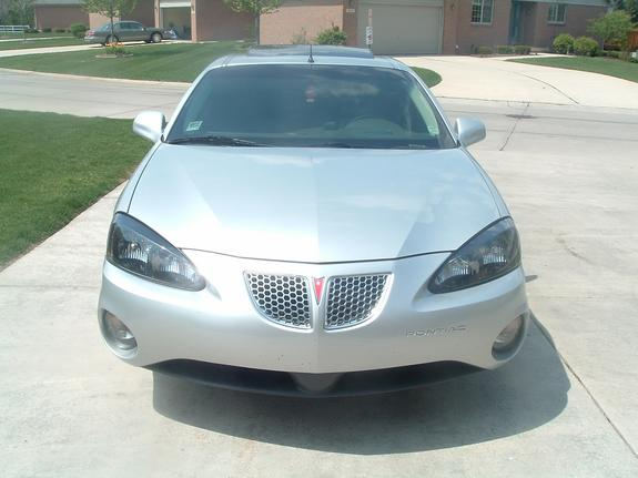 Another bmosgtp 2004 Pontiac Grand Prix post... - 2596823