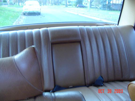 Another 150cox 1972 Mercedes-Benz S-Class post... - 2600450
