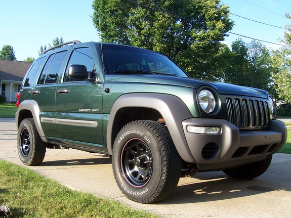 Click On Image To Download 2002 Jeep Liberty Kj Workshop Service