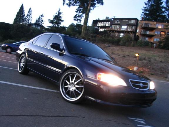 Another lifted0ff420 2000 Acura TL post...1497184 by lifted0ff420