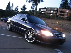 lifted0ff420 2000 Acura TL