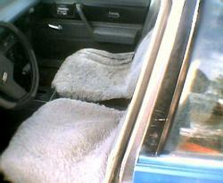 Another oldsmobile01 1985 Oldsmobile Firenza post... - 2611430