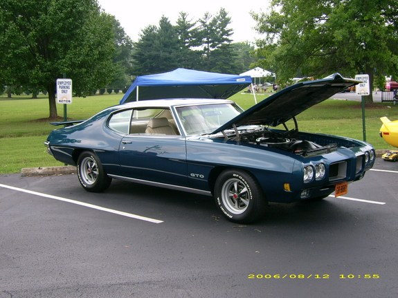 Another 73project 1973 Chevrolet Camaro post... - 2612667