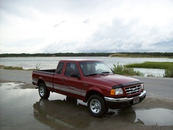 cdc_2004 2002 Ford Ranger Regular Cab