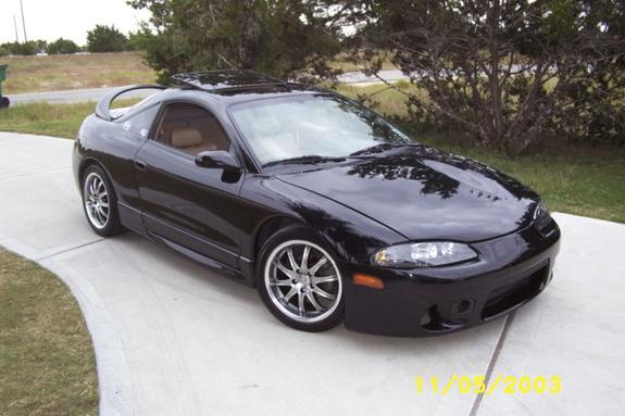candycoatdclipse 1998 mitsubishi eclipse specs, photos, modification