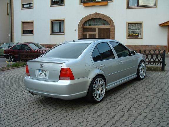 deelvskd 2002 Volkswagen Jetta Specs, Photos, Modification Info at CarDomain