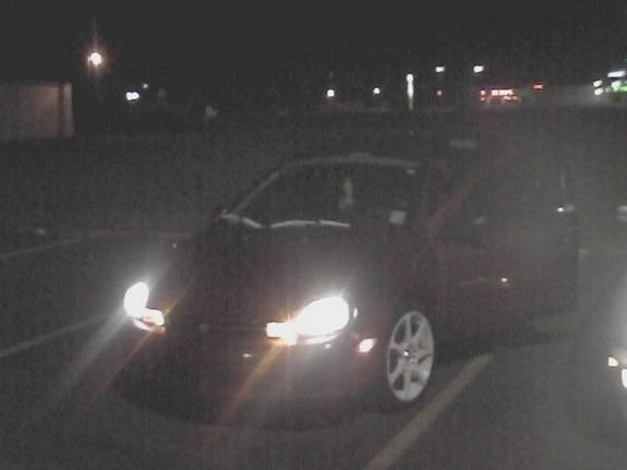 Another teamdraggin 2004 Honda Civic post... - 2624928