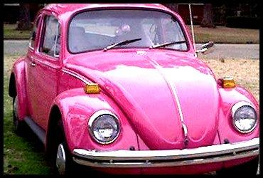 cherryschica 1970 volkswagen beetle specs photos modification info at cardomain. Black Bedroom Furniture Sets. Home Design Ideas