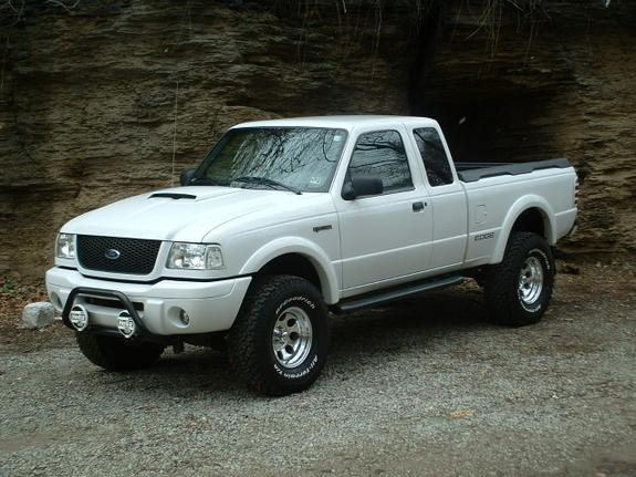 penrose 2002 ford ranger regular cab specs photos. Black Bedroom Furniture Sets. Home Design Ideas