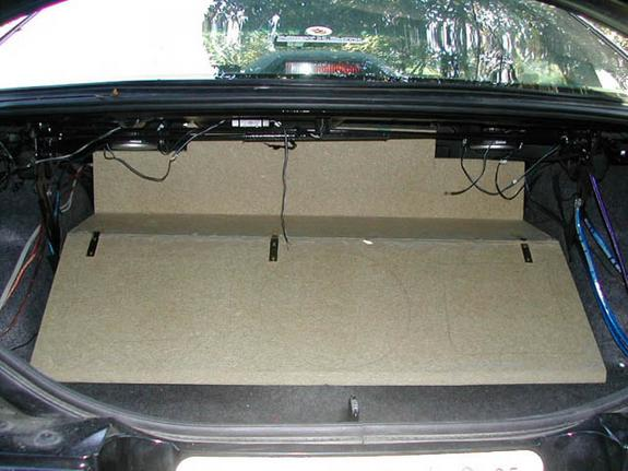 how to open gas tank on chevy autos post. Black Bedroom Furniture Sets. Home Design Ideas