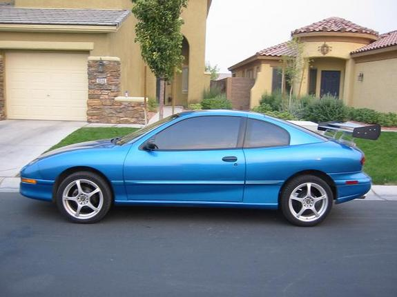 smiley1997 1997 pontiac sunfire specs photos modification info at cardomain cardomain