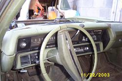 Another chevelleman71350 1971 Chevrolet Chevelle post... - 2644695