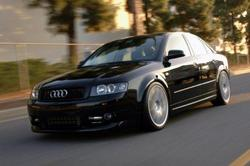 Another nastya4 2003 Audi A4 post... - 2644737