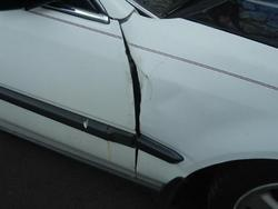 Another almightyaccord 1992 Honda Accord post... - 2647766