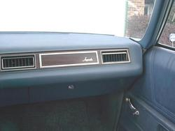 Another rudeb0y1 1976 Chevrolet Impala post... - 2647226