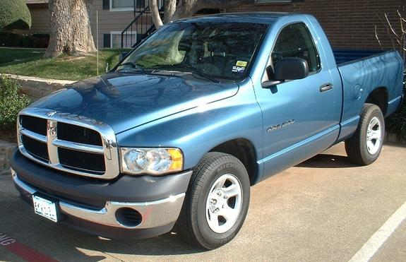 superdart 2002 dodge ram 1500 regular cab specs photos modification info at cardomain. Black Bedroom Furniture Sets. Home Design Ideas