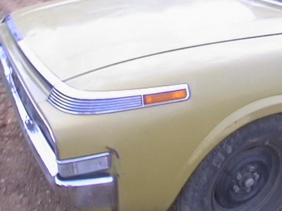 Another Bradelz007 1973 Toyota Corona post... - 2666690