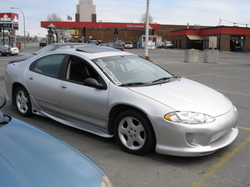 Bimmer_2002s 2000 Dodge Intrepid