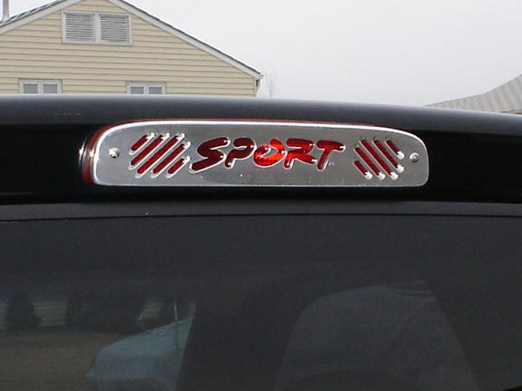 Another airforceops 2003 Pontiac Grand Prix post... - 2672160