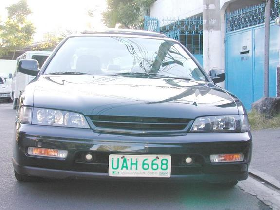 Another jdm_accord_sir 1995 Honda Accord post... - 2684364