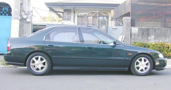 Another jdm_accord_sir 1995 Honda Accord post... - 2684367