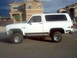 SICC_MORENOs 1985 GMC Jimmy