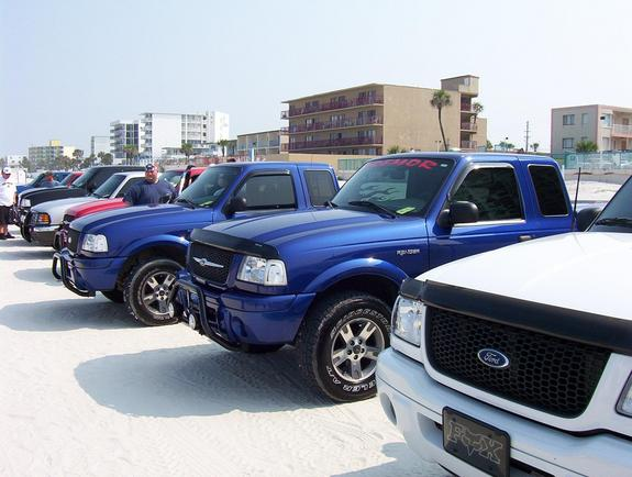 Another gatorblue92 2002 Ford Ranger Regular Cab post... - 2686908
