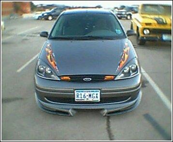 Another dubgunit 2002 Ford Focus post... - 2698814
