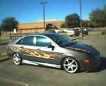 Another dubgunit 2002 Ford Focus post... - 2698815